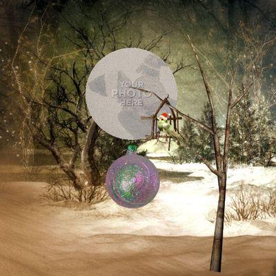 12x12_winter_night_t2-004