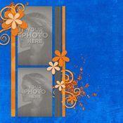 Blue_orange_crush_album-001_medium