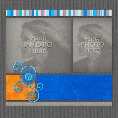 Blue_orange_crush_album-003