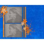 Blue_orange_crush_11x8-001_medium