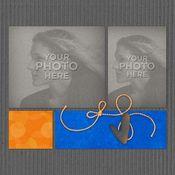 Blue_orange_crush_12x12-012_medium