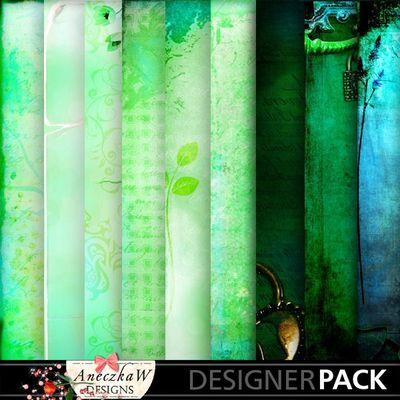 Green_mystery-2