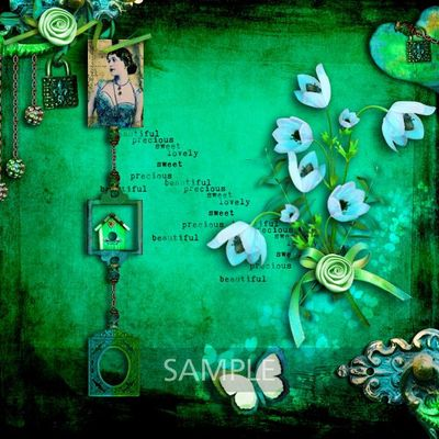Green_mystery-3