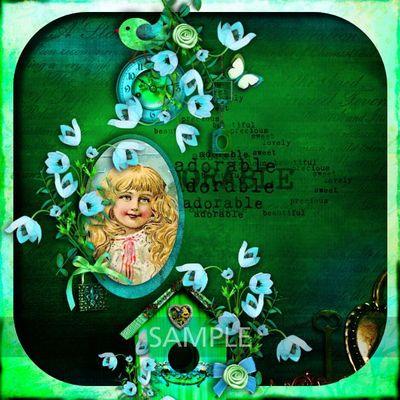 Green_mystery-4