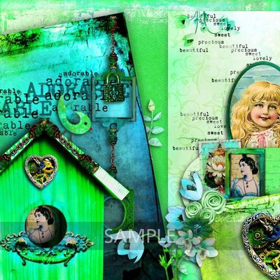 Green_mystery-5