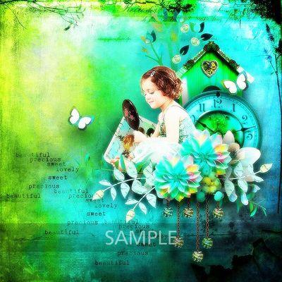 Green_mystery-8