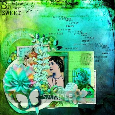 Green_mystery-10