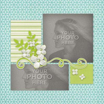 Lime_aqua_album-003