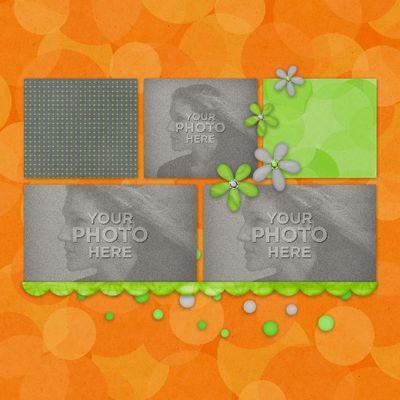 Lime_orange_crush_12x12-001
