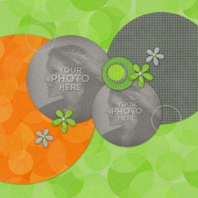 Lime_orange_crush_12x12-005