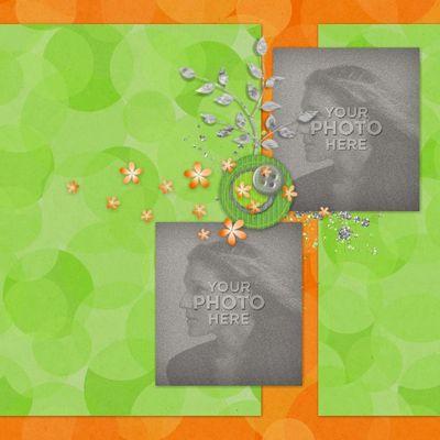 Lime_orange_crush_12x12-008