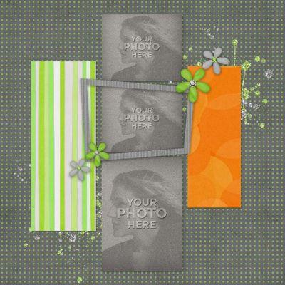 Lime_orange_crush_12x12-010