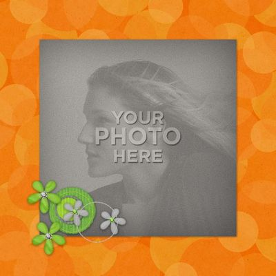 Lime_orange_crush_12x12-011