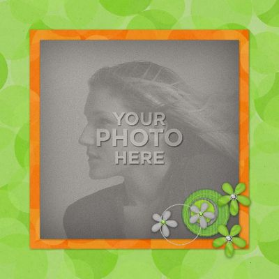 Lime_orange_crush_12x12-012