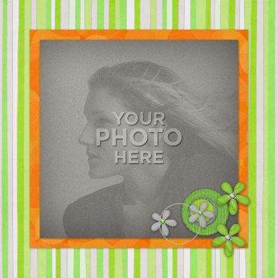 Lime_orange_crush_12x12-015