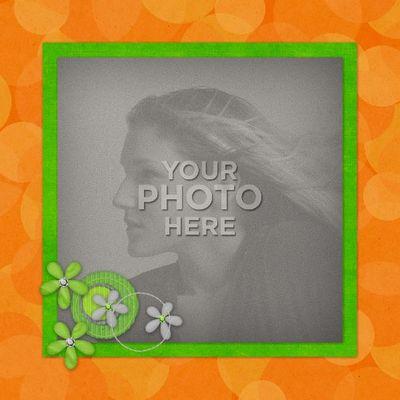 Lime_orange_crush_12x12-016