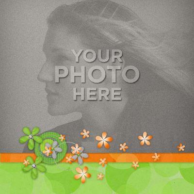Lime_orange_crush_12x12-019