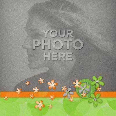 Lime_orange_crush_12x12-020
