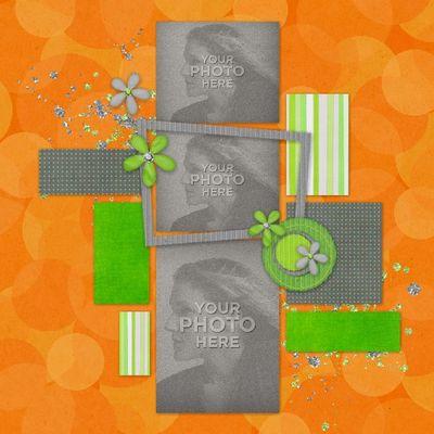 Lime_orange_crush_album-001