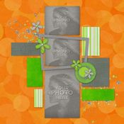 Lime_orange_crush_album-001_medium