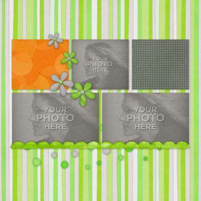 Lime_orange_crush_album-003