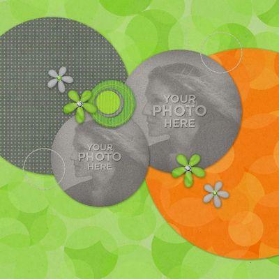 Lime_orange_crush_album-004