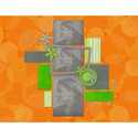 Lime_orange_crush_11x8-001_small