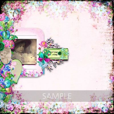 Secret_garden-8