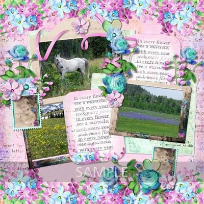 Secret_garden-11