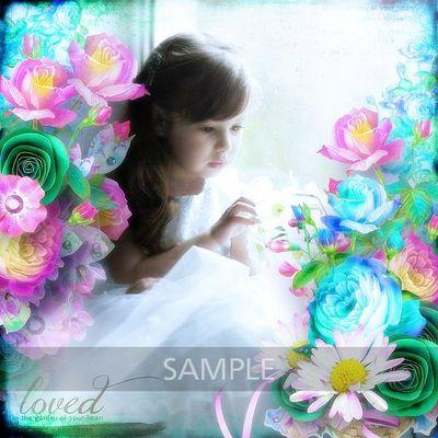 Secret_garden-12