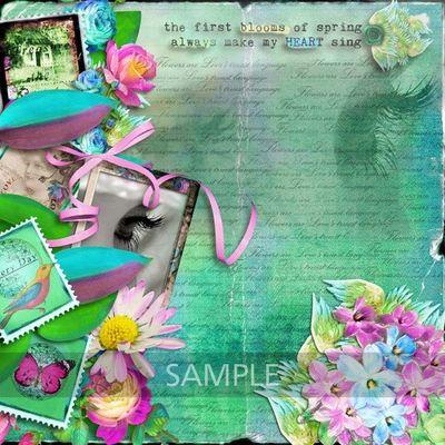 Secret_garden-19