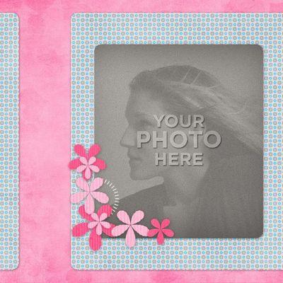 Blue_pink_crush_album-001