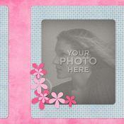 Blue_pink_crush_album-001_medium