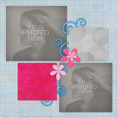 Blue_pink_crush_album-003