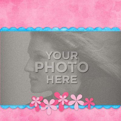 Blue_pink_crush_album-004