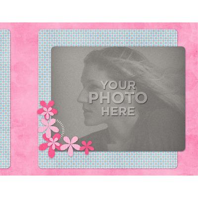 Blue_pink_crush_11x8-001