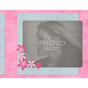 Blue_pink_crush_11x8-001_medium