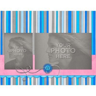 Blue_pink_crush_11x8-002