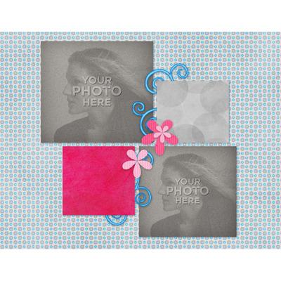 Blue_pink_crush_11x8-003