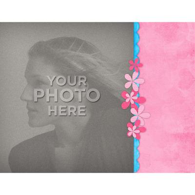Blue_pink_crush_11x8-004