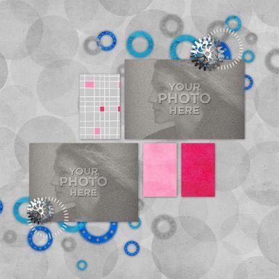 Blue_pink_crush_12x12-002