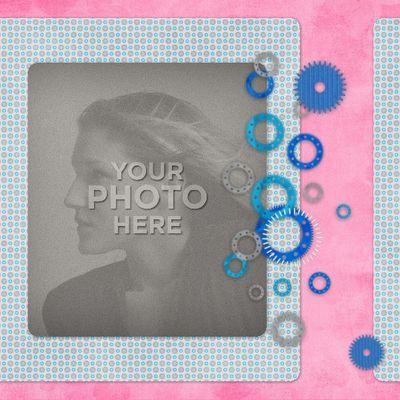 Blue_pink_crush_12x12-003