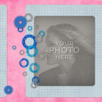 Blue_pink_crush_12x12-004