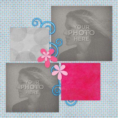 Blue_pink_crush_12x12-007