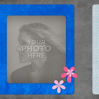 Blue_pink_crush_12x12-011