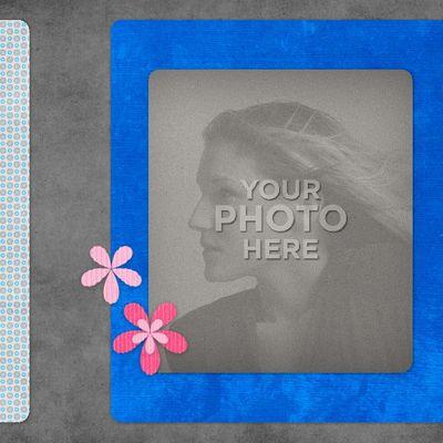 Blue_pink_crush_12x12-012