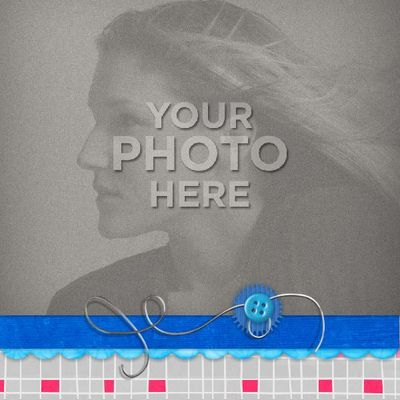 Blue_pink_crush_12x12-013