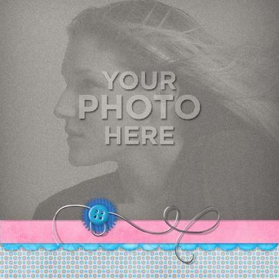 Blue_pink_crush_12x12-014