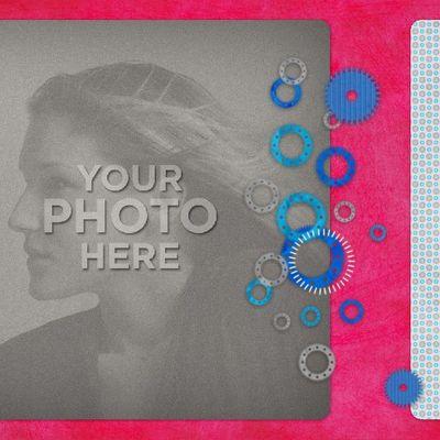 Blue_pink_crush_12x12-015