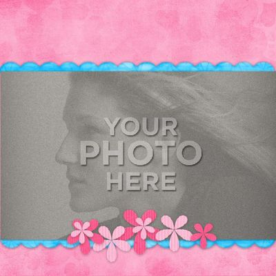 Blue_pink_crush_12x12-017